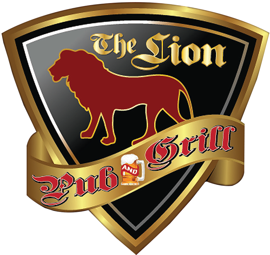 The Lion Pub & Grill